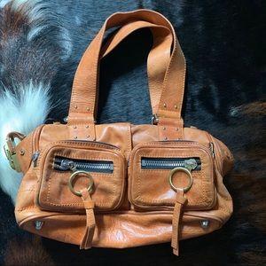 Chloe Vintage Handbag
